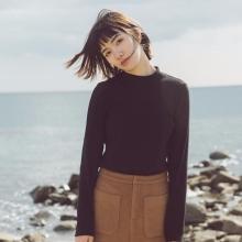 2015新款夏季时尚套装休闲宽松短袖t恤+棉短裤两件套夏休闲服潮女