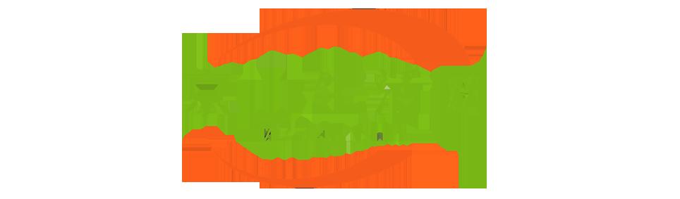 京山114